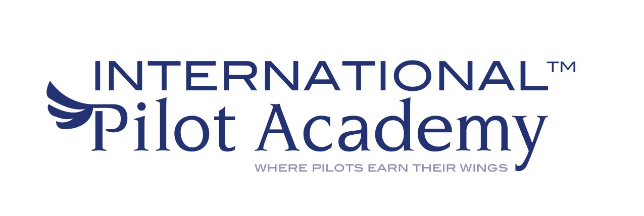 International Pilot Academy